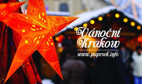krakow1a