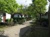 26_happy_village_camping1