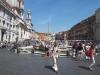 48_piazza_navona1