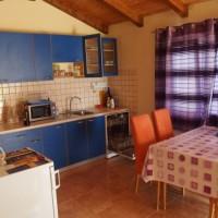 14_apartmánové_kuchyňky