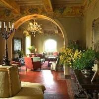 AX3BME--Tuscan-villa-interi