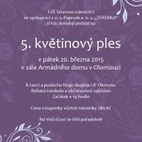 pap15_ples