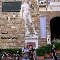 167-David-Michelangelo