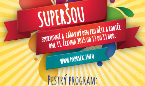 supersou2015