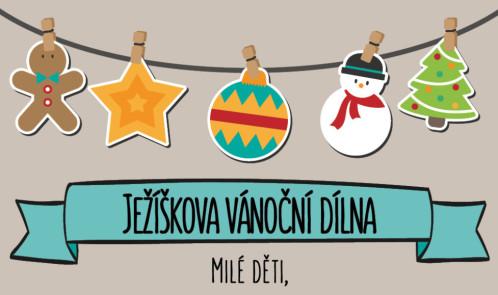 pap15_dilny_vanoce