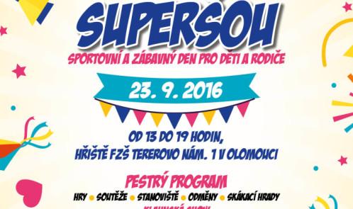 pap16_supersou-tisk