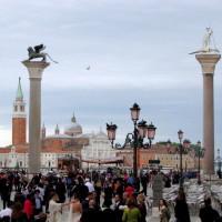 6.5.2017 Benátky (2)