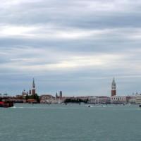 6.5.2017 Benátky (7)