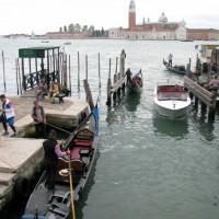 6.5.2017 Benátky (8)