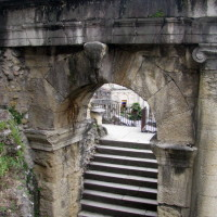 6.5.2017 Verona (11)