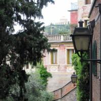 6.5.2017 Verona (12)
