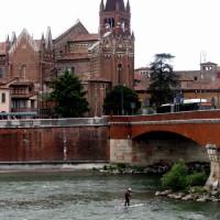 6.5.2017 Verona (15)