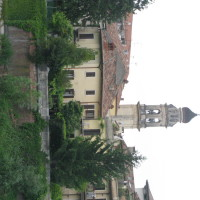 6.5.2017 Verona (16)