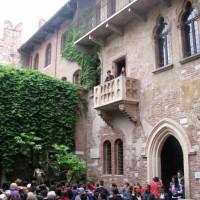 6.5.2017 Verona (17)