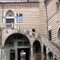 6.5.2017 Verona (2)