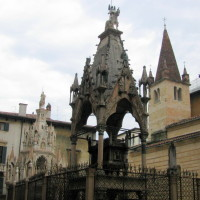 6.5.2017 Verona (5)
