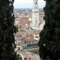 6.5.2017 Verona (8)