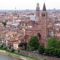 6.5.2017 Verona (9)