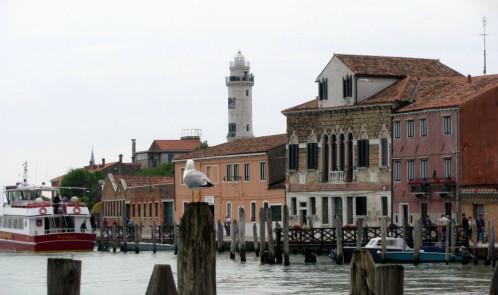 7.5.2017 Burano, Murano, Torcello, Venezia (10)