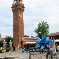7.5.2017 Burano, Murano, Torcello, Venezia (13)