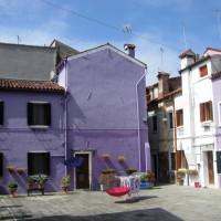 7.5.2017 Burano, Murano, Torcello, Venezia (22)