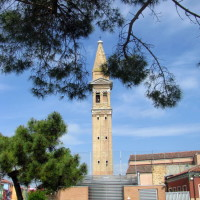 7.5.2017 Burano, Murano, Torcello, Venezia (23)