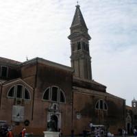 7.5.2017 Burano, Murano, Torcello, Venezia (25)