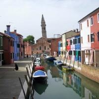 7.5.2017 Burano, Murano, Torcello, Venezia (4)
