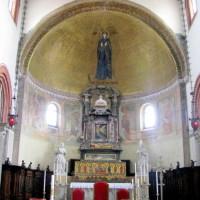 7.5.2017 Burano, Murano, Torcello, Venezia (6)