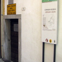 8.5.2017 Cividale del Friuli (12)