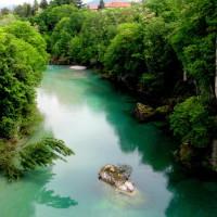 8.5.2017 Cividale del Friuli (13)