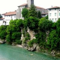8.5.2017 Cividale del Friuli (14)