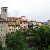 8.5.2017 Cividale del Friuli (15)