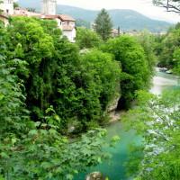 8.5.2017 Cividale del Friuli (16)