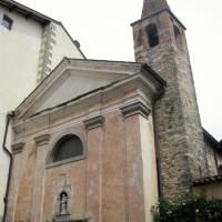8.5.2017 Cividale del Friuli (18)