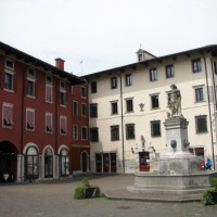8.5.2017 Cividale del Friuli (19)