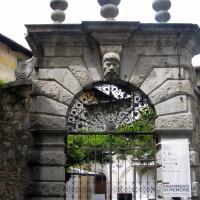 8.5.2017 Cividale del Friuli (20)