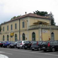8.5.2017 Cividale del Friuli (24)