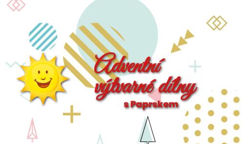 pap17_adventni-dilny-fb