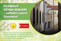 pap18_olomouc-jaro-sen
