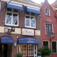 1.4.2018 Delft (1)