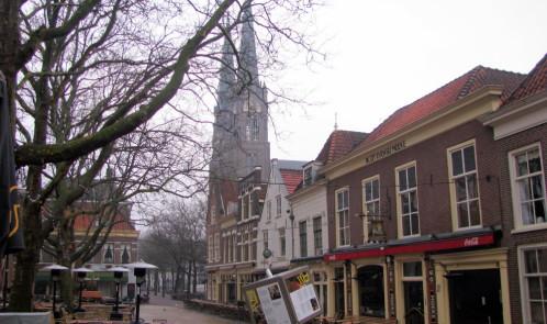 1.4.2018 Delft (2)