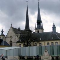 29.3.2018 Lucemburk (21)