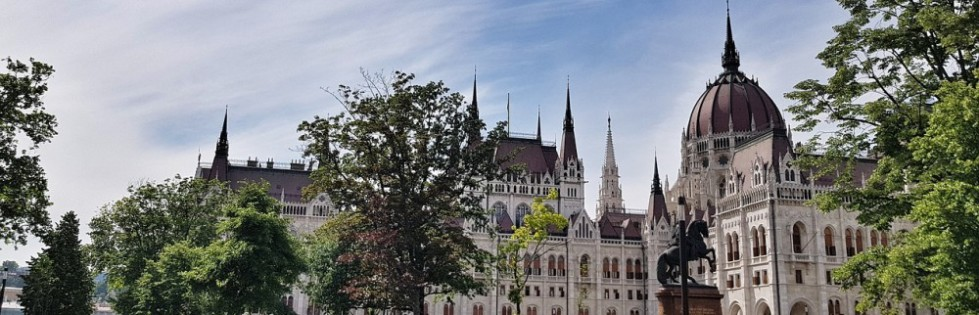 budapest-3488544_1280