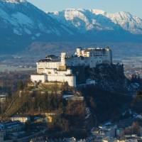salzburg-1263999_1280