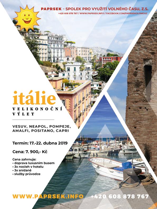 pap19_italie_plakat