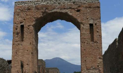 pompeii-2580008_1280