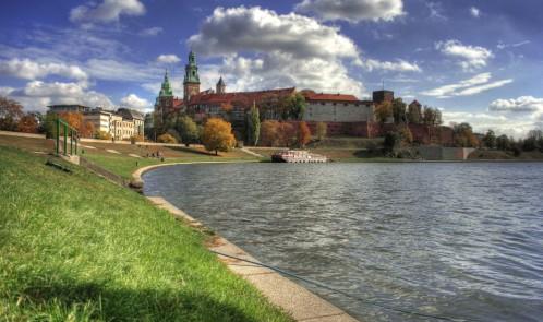 krakow-96746_1920