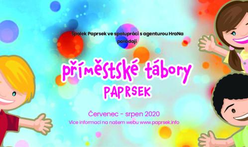 pap20_primestske tabory3