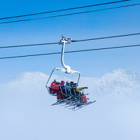 people-riding-on-cable-car-during-daytime-thumbnail